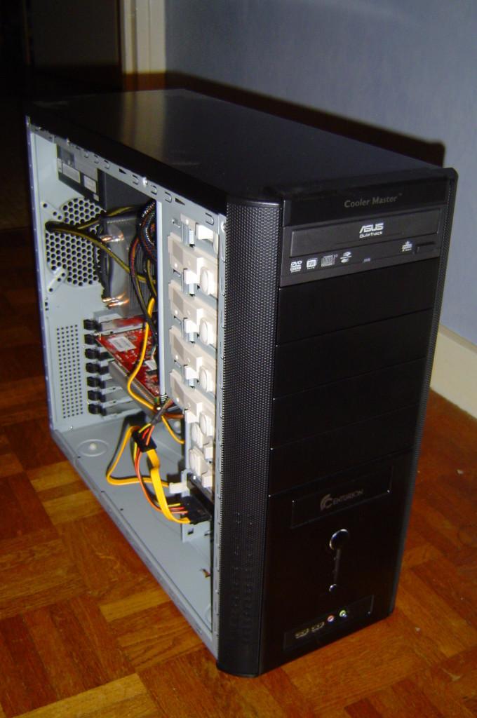 Q6600-1