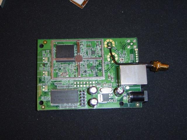 http://jkx.larsen-b.com/photos/Electronic/DSC02545.sized.jpg