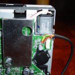 LG USB In