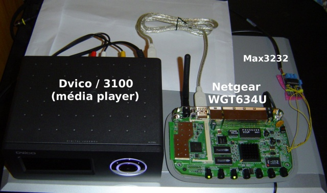 http://jkx.larsen-b.com/photos/Electronic/DSC02573.sized.jpg
