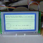 Gaphic LCD (240128)