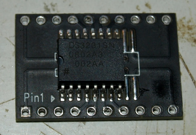 p7080544