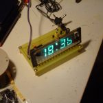 IVL1-7/5 bootloading ;)